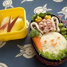 Image result for pretty toddler food