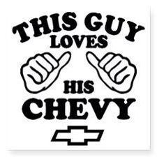 14 best pinz images on pinterest dream cars motorcycle and muscle Chevrolet Short Bed 4x4 this guy loves his chevy
