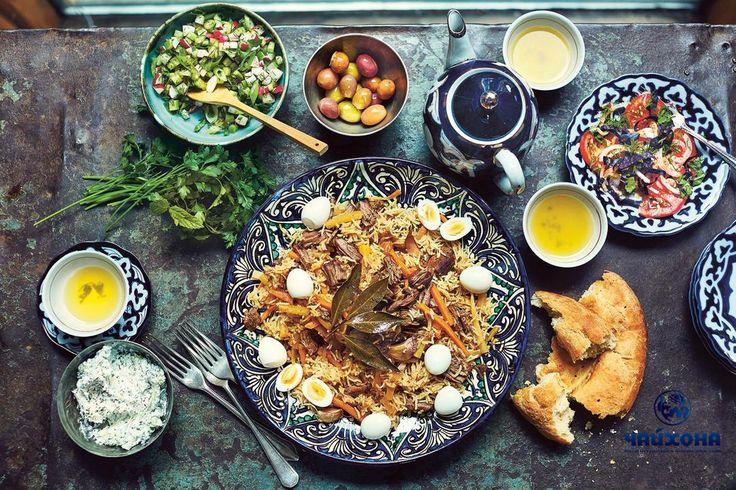 Бизнес-ланч📌  Мангал 🍖 🐽 Шашлык из свинины подается с запечённым картофелем и шашлычным соусом 🐓 Шашлык куриный подается с запечённым картофелем и шашлычным соусом 🐟 Форель гриль подается с запеченным картофелем и грибным соусом. 🐄 Бифштекс из говядины с жареным яйцом и запеченным картофелем 🐷 Стейк из свинины подается с запечённым картофелем и шашлычным соусом  Салаты 🥗 1. Салат из копченой курицы (копченые окорочка, черри, огурцы св., айсберг, соус ореховый, морковь, кунжут) 2…