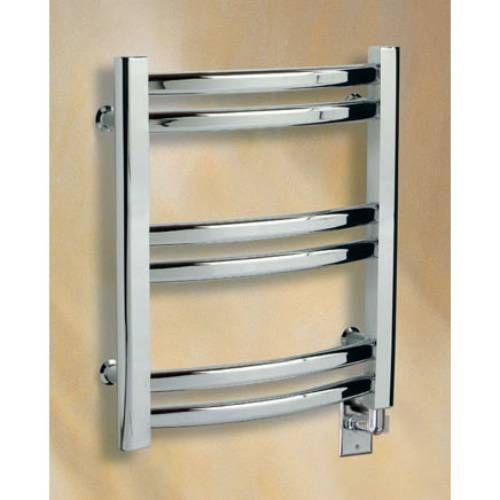 Myson ECMH-3-1 Ferlo 21-1/8x17-1/4 Contemporary Towel Warmer