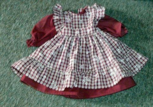 Puppenzubehoer-Kleid-Atelier-Creativ-1990er-Jahre