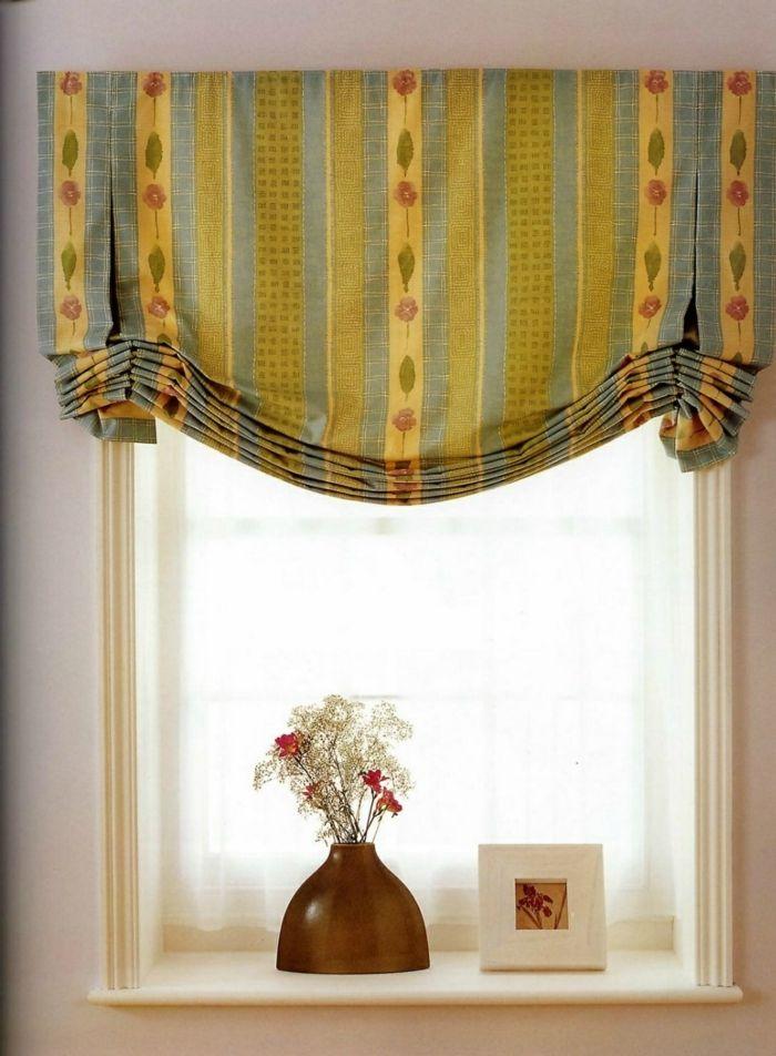 1093 besten wohnideen bilder auf pinterest fenster dekorieren schlicht und wahlen. Black Bedroom Furniture Sets. Home Design Ideas