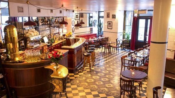 13 best paris restaurants i need to go to next time images on pinterest paris restaurants. Black Bedroom Furniture Sets. Home Design Ideas