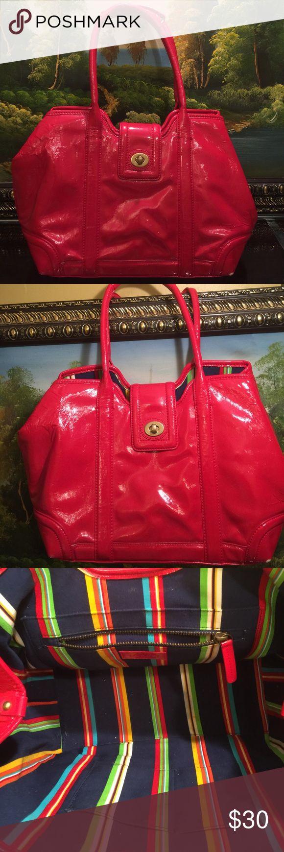 J CREW HAND BAG Beautiful J CREW TOTE bags J CREW Bags Totes