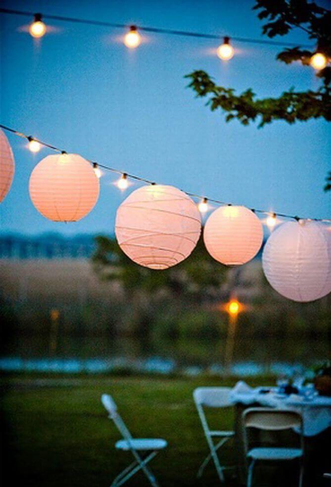 Feestverlichting-tuin-#2.-Lampjesslinger