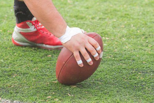 NCAA College Football Betting: Free Picks, TV Schedule, Vegas Odds, San Diego State Aztecs at California Golden Bears