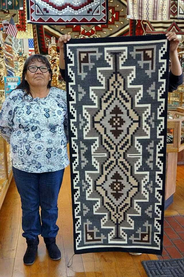 17 Best Images About Rugs Rugs Amp More Rugs On Pinterest