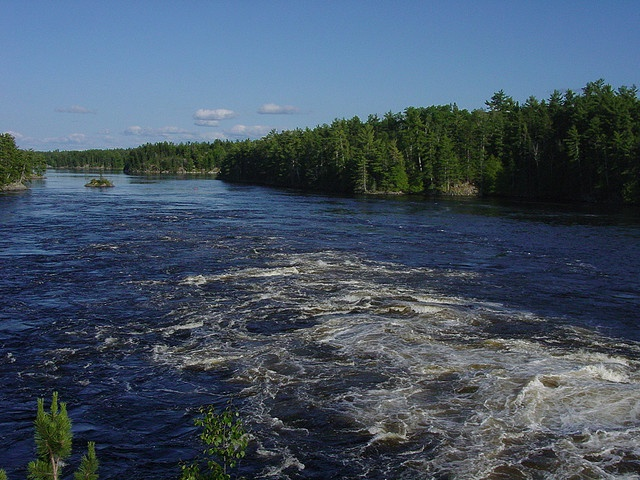 21 best international falls minnesota images on pinterest for Falls lake fishing