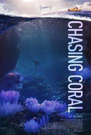 Watch Free Chasing Coral Full Movie Online Streaming HD Watch Now	:	http://megashare.top/movie/432615/chasing-coral.html Release	:	2017-01-21 Runtime	:	93 min. Genre	:	Documentary Stars	:	Andrew Ackerman, Pim Bongaerts, Neal Cantin, Phil Dustan, Ruth Gates, Manuel González-Rivero