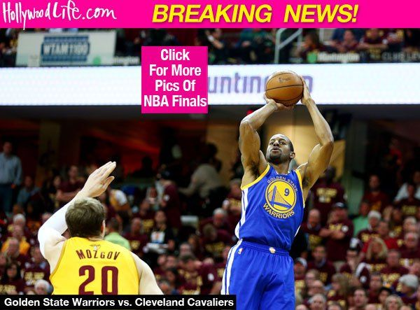Golden State Warriors Beat Cleveland Cavaliers In Game 5 Of NBA Finals NBA Finals Game 5  #NBAFinalsGame5