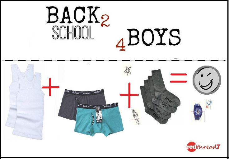 Back To School Free Delivery Let #redthread7 help organise Back2School with many Bargains http://tinyurl.com/m2pxole