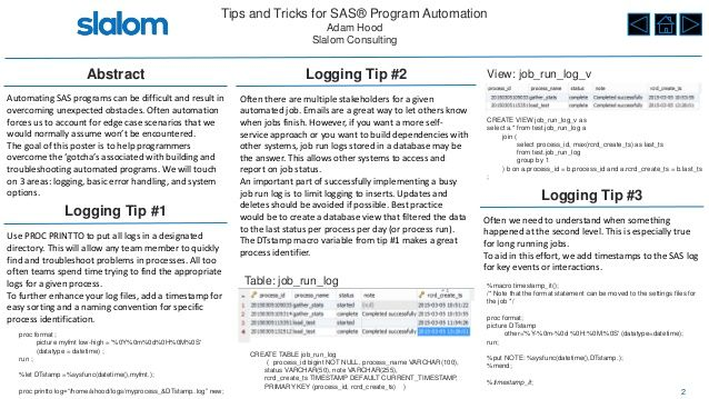 sgf15-tips-and-tricks-for-sas-program-automationfinal-post1-2-638.jpg (638×359)