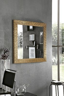 Specchiere tükör
