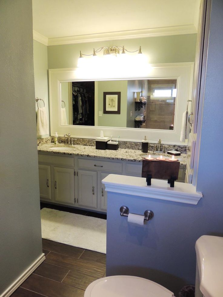 custom framed mirrors bathroom another frame dress up baseboards and custom mirrors 18028