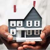 While finding the ideal home may sound like a relatively easy process, it may take a little more time and effort than buyers expect. More: http://www.privateproperty.co.za/news/property-tips/keeping-track-of-your-property-options.htm?id=2252