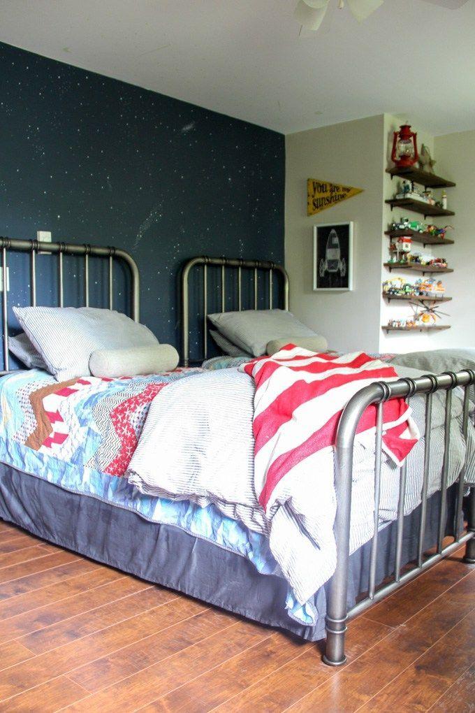 177 best boy bedroom- modern images on pinterest