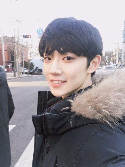 안형섭 (Ahn HyeongSeop)