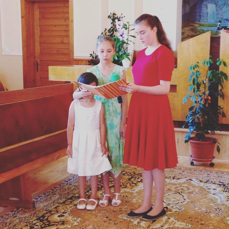 """""""Cântaţi Domnului o cântare nouă! Cântaţi Domnului toţi locuitorii pământului!"""" Ps. 96:1.  #kids #music #family #faith #christian #song"""