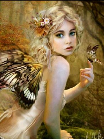 Best 1701 ~ Fairy Tales ~ images on Pinterest | Other