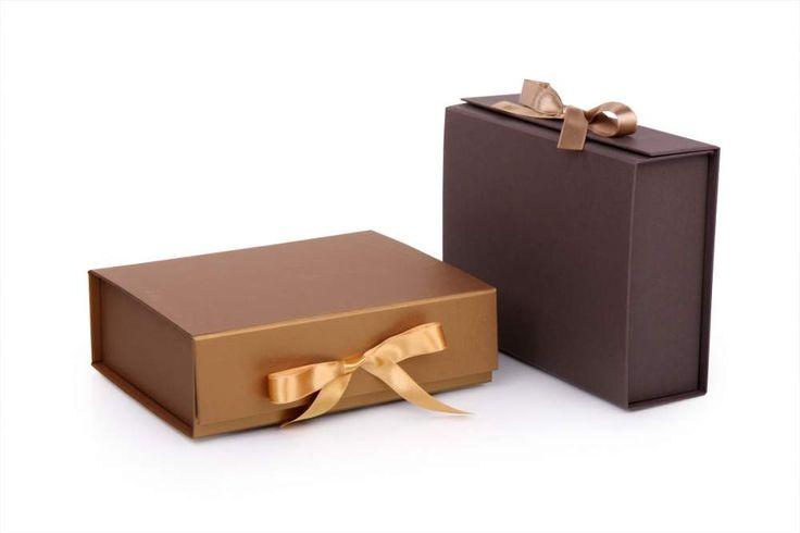 Ambalajele din carton reprezinta o modalitate simpla, eficienta si ieftina de a transporta diverse produse. De asemenea, ambalajele din carton nu ocupa un spatiu de depozitare atat de mare precum ambalajele confectionate spre exemplu din lemn, iar spre deosebire de ambalajele din plastic, care...  https://scriuceva.ro/13383/