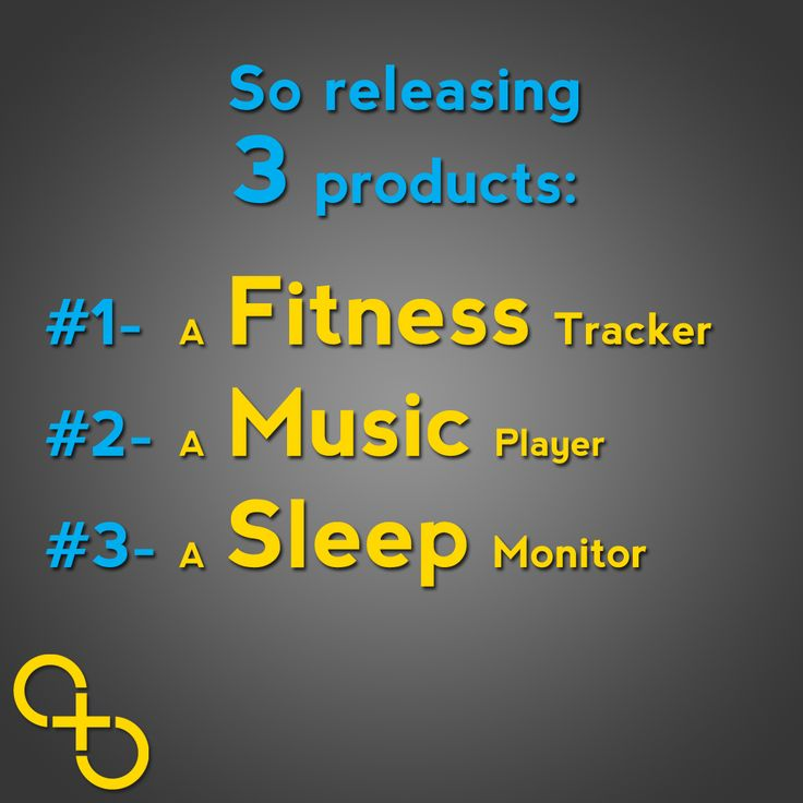 Next, we want to post our three products one by one!!! Are you ready to see our three products?? #bepositive #8positive #fitness #sleep #music #kickstarter #indiegogo #wiredmagazine #gizmodo #technology #techcrunch #buzzfeednews