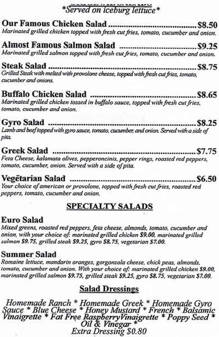 Zorba's Gyros Pittsburgh; Zorba's Gyros, Downtown-CBD; Get Menu, Reviews, Contact, Location, Phone Number, Maps and more for Zorba's Gyros Restaurant on Zomato