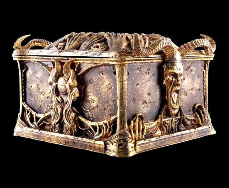 pandoras box images pandora s box greek mythology stuff to buy  pandoras box images pandora s box greek mythology stuff to buy