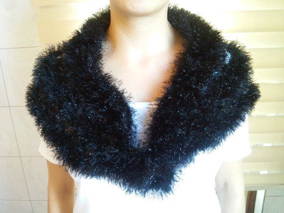 Check out this item in my Etsy shop https://www.etsy.com/listing/271198748/design-bolero-in-handmade