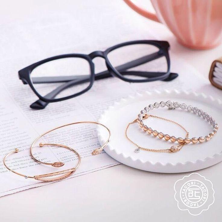 The 25 best Tacori jewelry ideas on Pinterest Tacori engagement