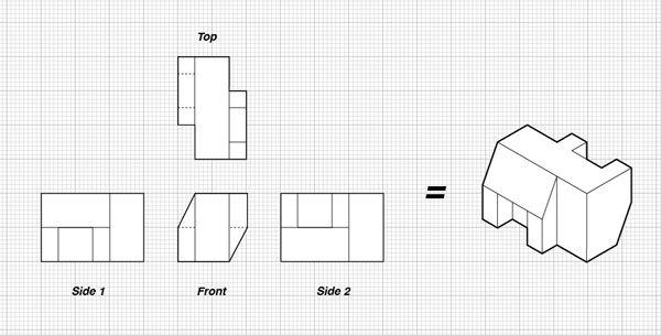 basics of mechanical engineering by ds kumar pdf