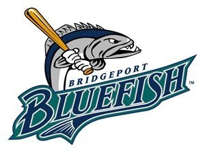 The opportunity is there for the taking.     The Bridgeport Bluefish of the Independent Atlantic League will be holding an open tryout on April 6 from 10:00am to 1:00pm. Included in the tryout is a full on field scrimmage.