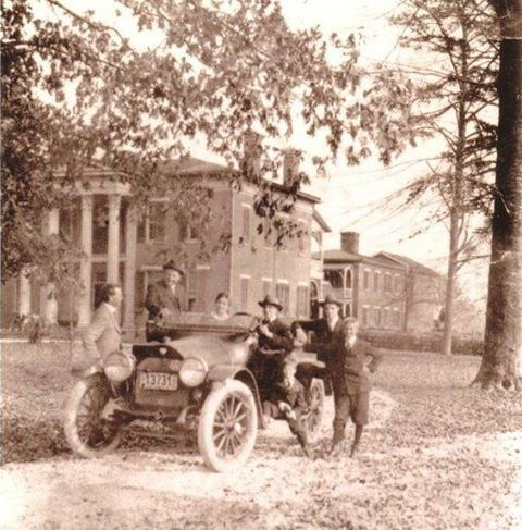 683 best images about the old south plantation homes on for Civil war plantation homes for sale