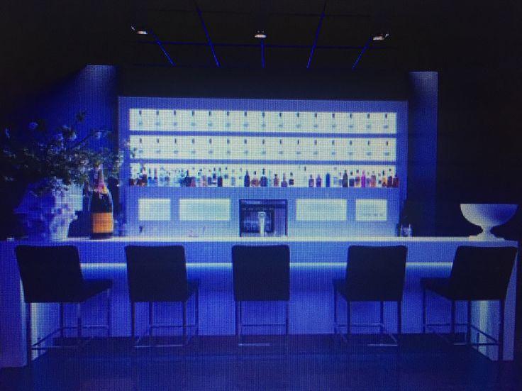 Bar kelder