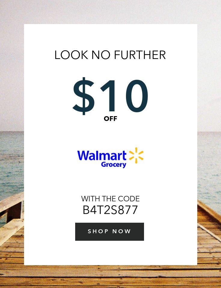 Best 25+ Walmart apply online ideas on Pinterest - walmart careers