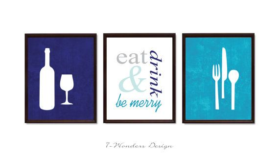 kitchen art prints gallery,Modern Kitchen Art,Kitchen ideas