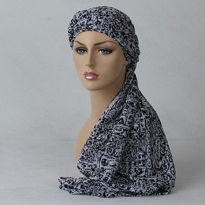 Head wrap, Chemo hats, Turbans for cancer, head scarf, hats for cancer patients, alopecia, chemo hair loss.