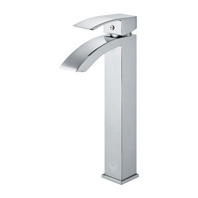 Bathroom Faucets Stores best 20+ vessel faucets ideas on pinterest   bathroom sconces
