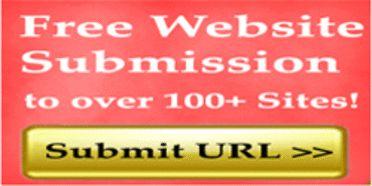 100% Free SEO Tools - online SEO tools