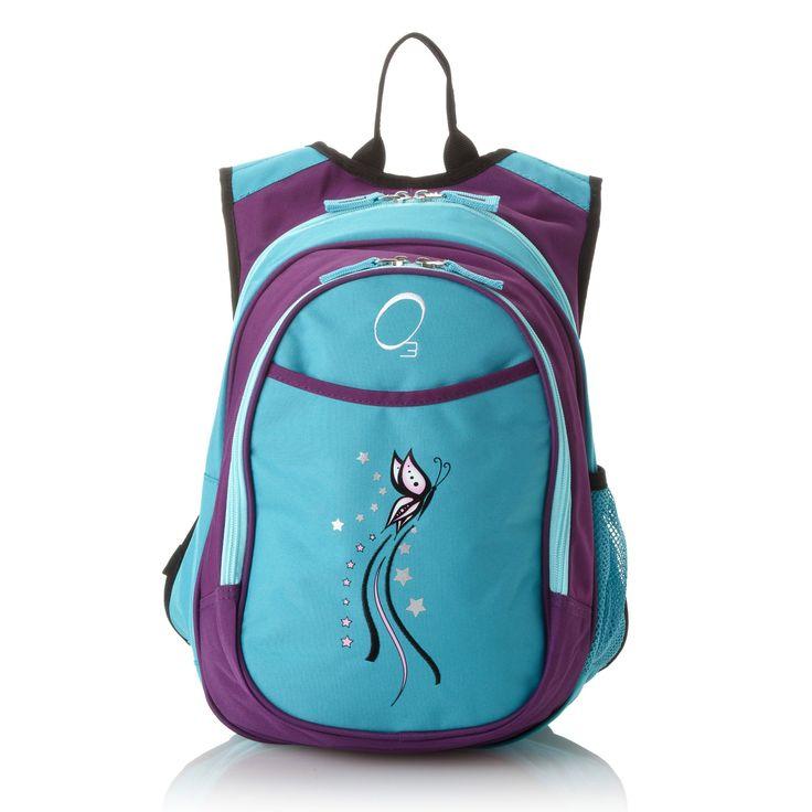 27 Best Cut Backpacks Images On Pinterest Girl Backpacks