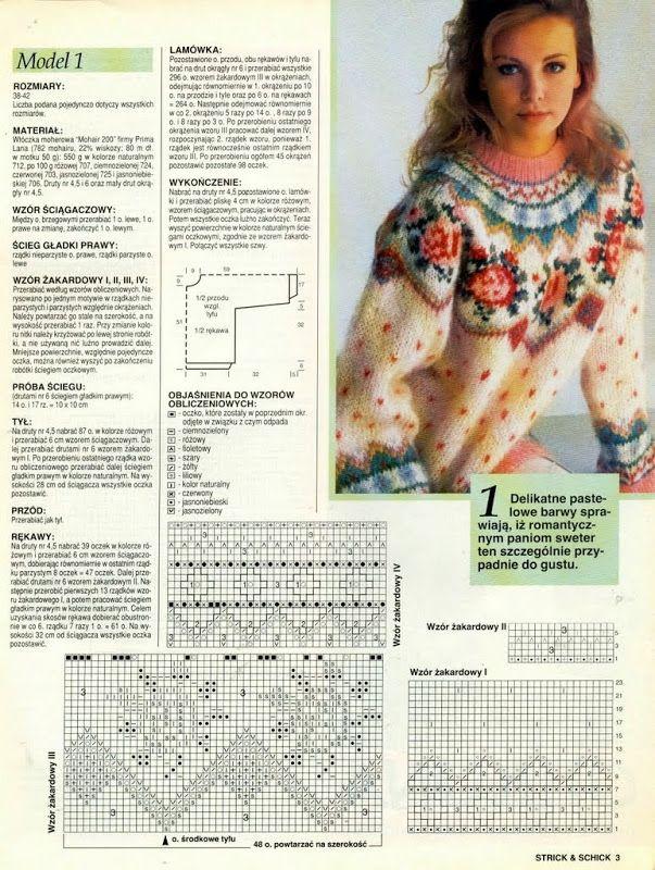 http://knits4kids.com/ru/collection-ru/library-ru/album-view?aid=31745