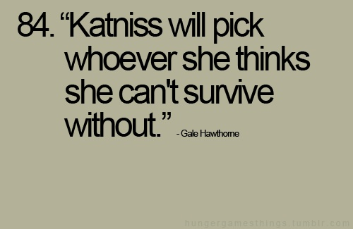 Oh Gale..: Team Gale, Gale Hawthorne, Hunger Games Katniss And Gale, Favors, Hunger Games Gale, Hunger Games Trilogy, The Hunger Games Mockingjay, The Games, Games Books
