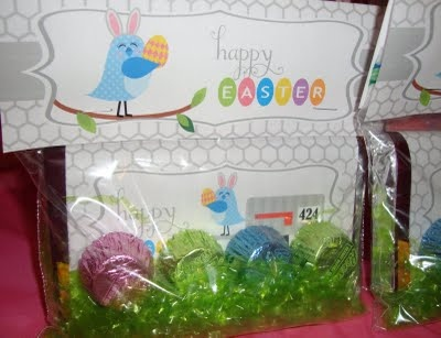 177 best easter ideas images on pinterest easter ideas goodie my shae noel home of learn and grow designs easter gifts for kids teachers friends and all things wonderful link up negle Images