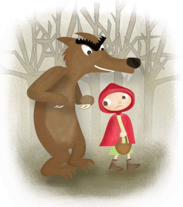 French grammar helps and children's stories :) Basic reading  . . . love the audio, too!
