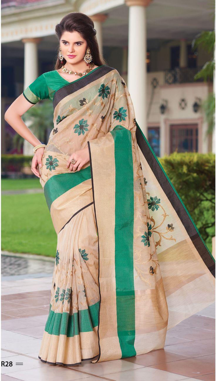 Latest sarees online silk sarees collection cheap sarees online