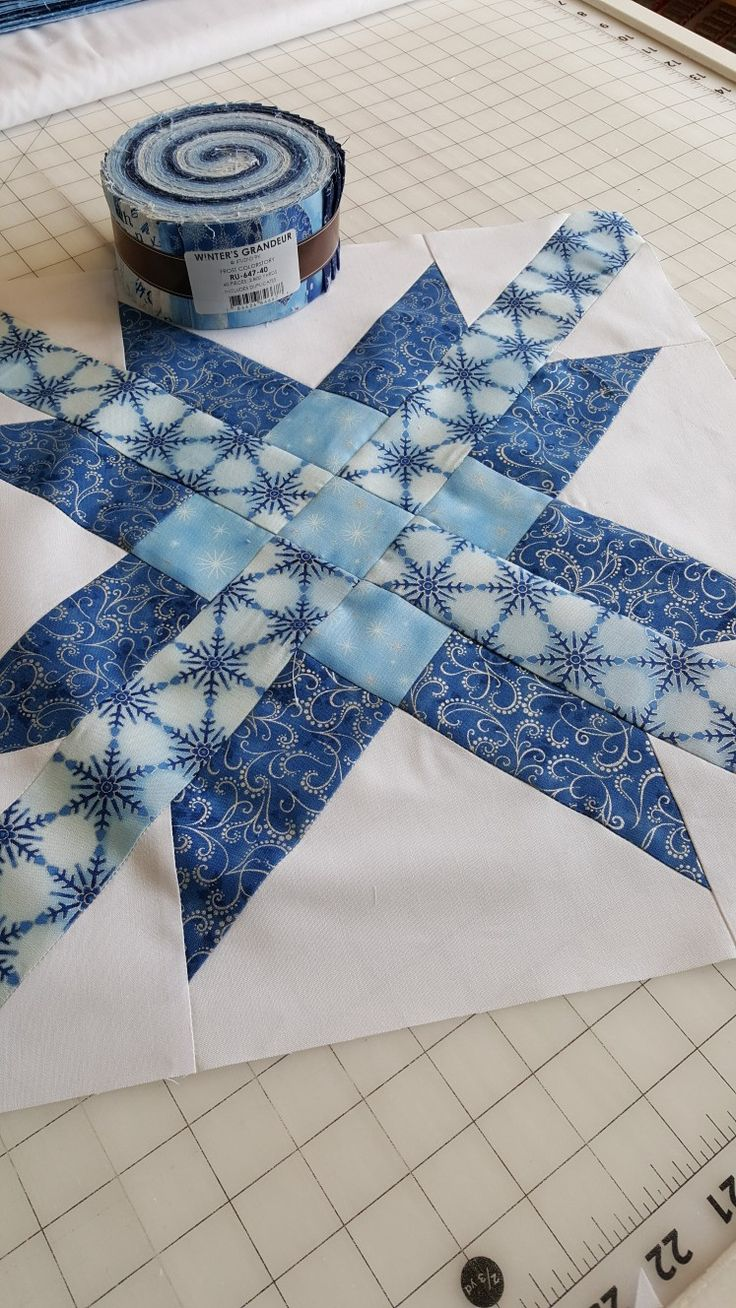 11 best Quilt shop items images on Pinterest | Robert ri'chard and ... : quilt shops in ri - Adamdwight.com