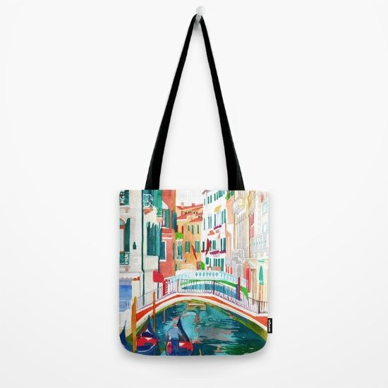 https://society6.com/product/canal-in-venice-z4g_bag?curator=bestreeartdesigns, $22.