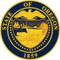 Oregon DOT regulations for oversize and overweight trucking and