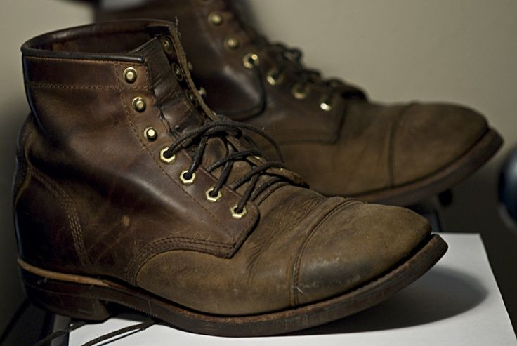 16 best Lady Boots images on Pinterest | Ladies boots, Engineers and Frye harness boots
