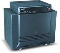 home ups inverter suppliers in Punjab We provides the new technology of ups and inverters. http://www.solarpanelchandigarh.com/ups-inverters/home-ups-inverter/?utm_source=smo&utm_medium=http%3A%2F%2Fwww.pinterest.com&utm_campaign=sonu