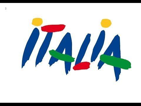 """APRENDO - APPRENDO: Lapbook """"Le regioni d'Italia"""" - presentazione - YouTube"""